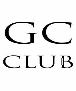 Ganoderma Coffee Club