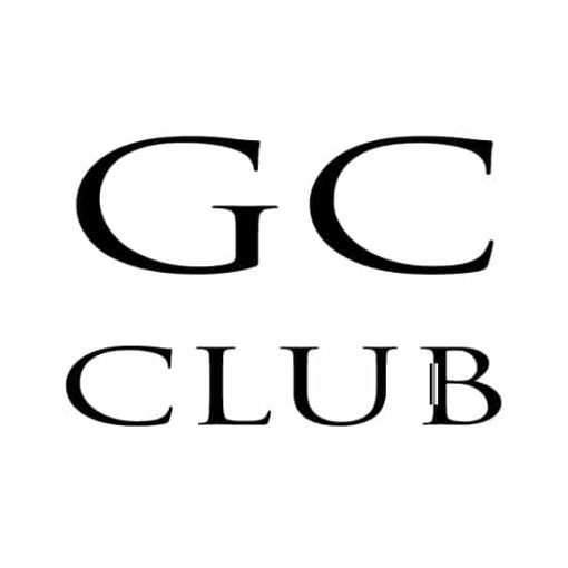 Ganoderma Coffee Club