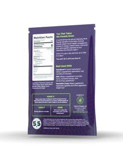 iaso tea herbal detox