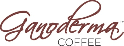 Ganoderma Coffee Logo