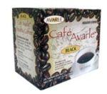 Cafe Avarle Black Coffee